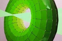 ornament_green