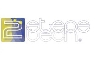 2steps_tech_logo