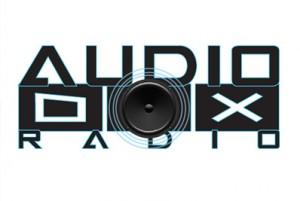 audio_dox_radio_logo