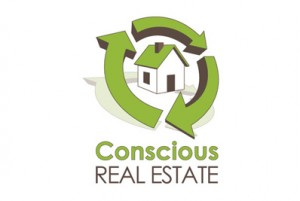 concious_realestate_logo