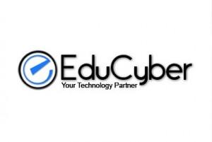 educyber_logo