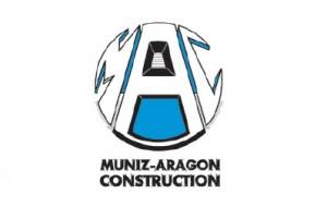 mac_construction_logo