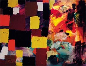 palette2