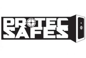 protec_safes_logo