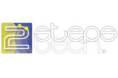 2Steps Tech