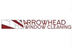 Arrowhead Window Cleaning
