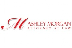 Ashley Morgan Law