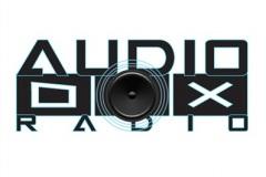 Audio Dox