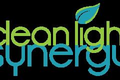 Clean Light Synergy