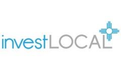 Invest Local