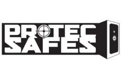 Protec Safes