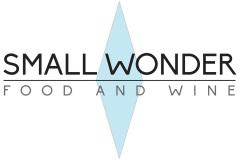 Small Wonder Food & Wine
