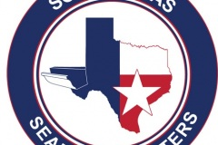 South Texas Seamless Gutters