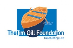 The Jim Gill Foundations