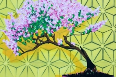 cherry_blossom_bonsai_web