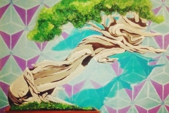 rocky_mountain_juniper_bonsai_web